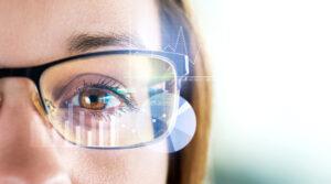אסאי גולד: הדור הבא של עדשות המשקפיים